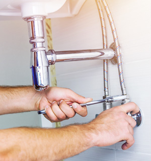Plumber Bloomfield Township MI - Plumbing Services, Emergency Plumber, 24 Hour Plumber - Plumber Restoration - emergency-flood-and-water-damage-restoration-professionals