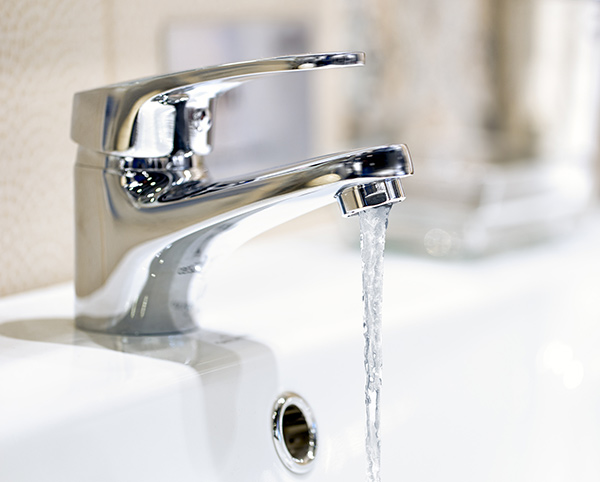 Faucet Plumbing & Installation Bloomfield Hills | Same-day Service Available - bathroom-sink